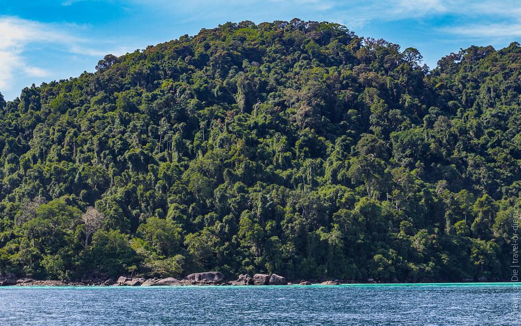 Surin-Islands-Остров-Сурин-Таиланд-7102