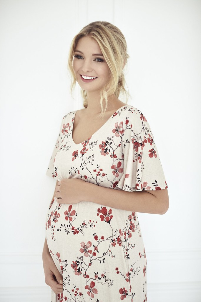 KIMDCB-L2-Kimono-Dress-Cherry-Blossom