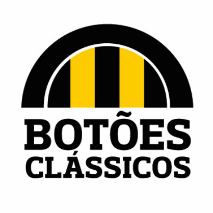 Logo Botoes Classicos
