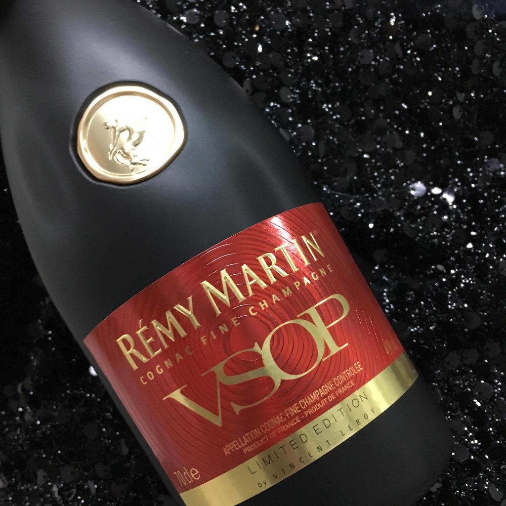 remy-martin-philippines