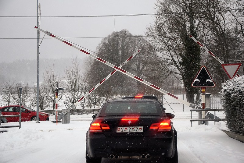 Road to Langendorf 18.12 (12)