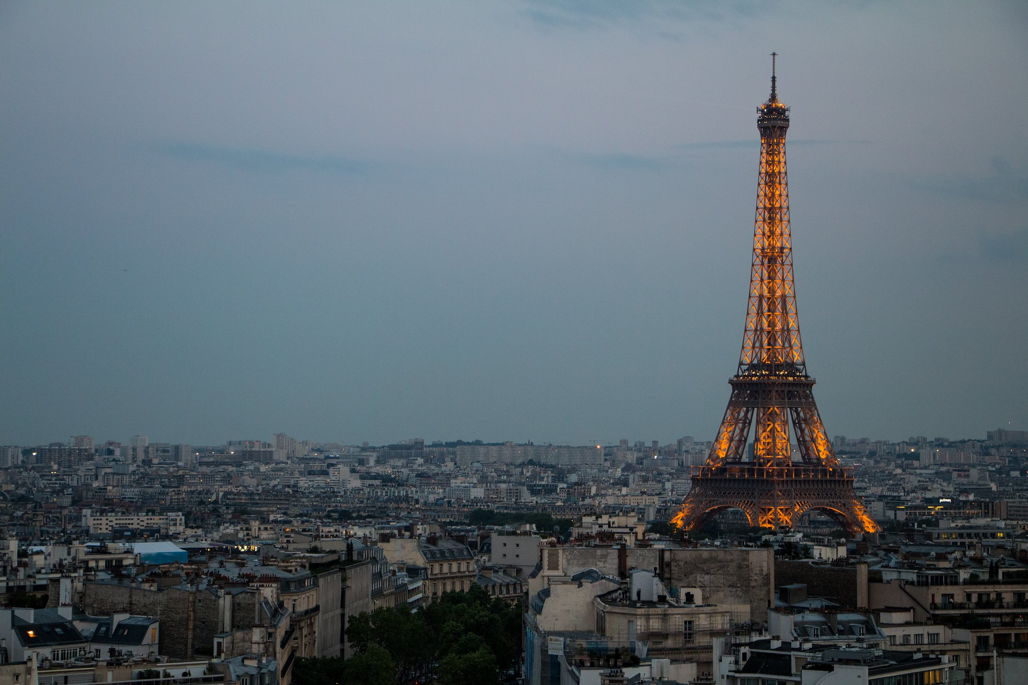 Bucketlist Places to Visit in France