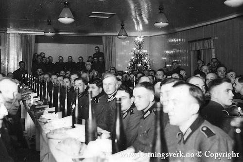 Julefeiring i Norge (5454)