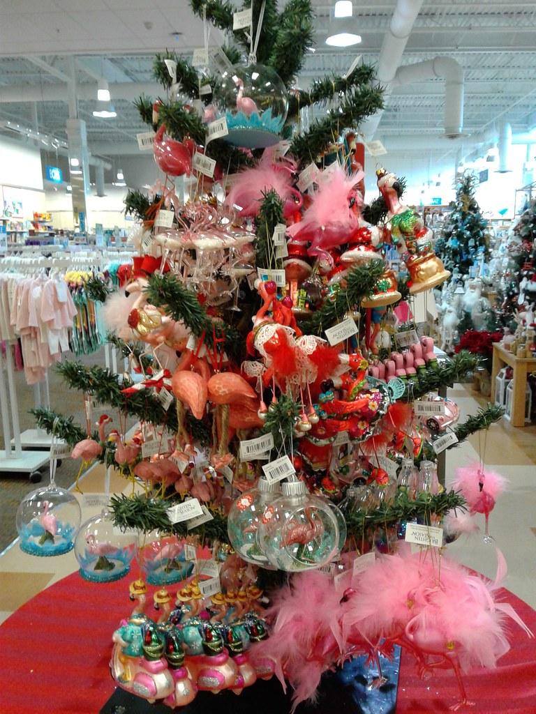 Albertsons Christmas Hours.O Christmas Tree O Christmas Tree How Pretty Are Your P