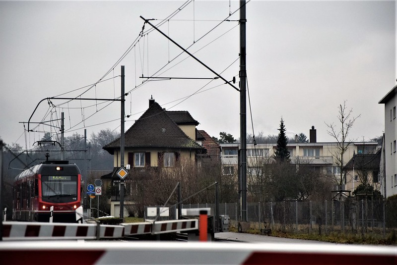 Railway Feldbrunnen 27.12 (7)