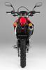 Honda CRF 250 L 2018 - 12