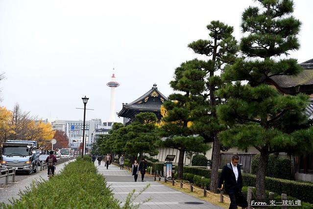 東本願寺02