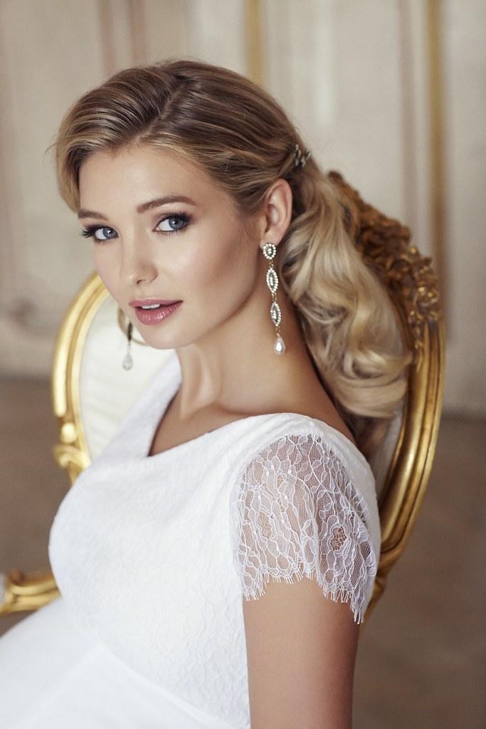 ELNGI-L2-Eleanor-Gown-Ivory
