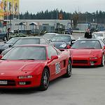 HSCC 2005 Hockenheim