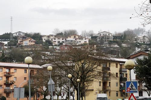 Elurra Amasa-Villabonan