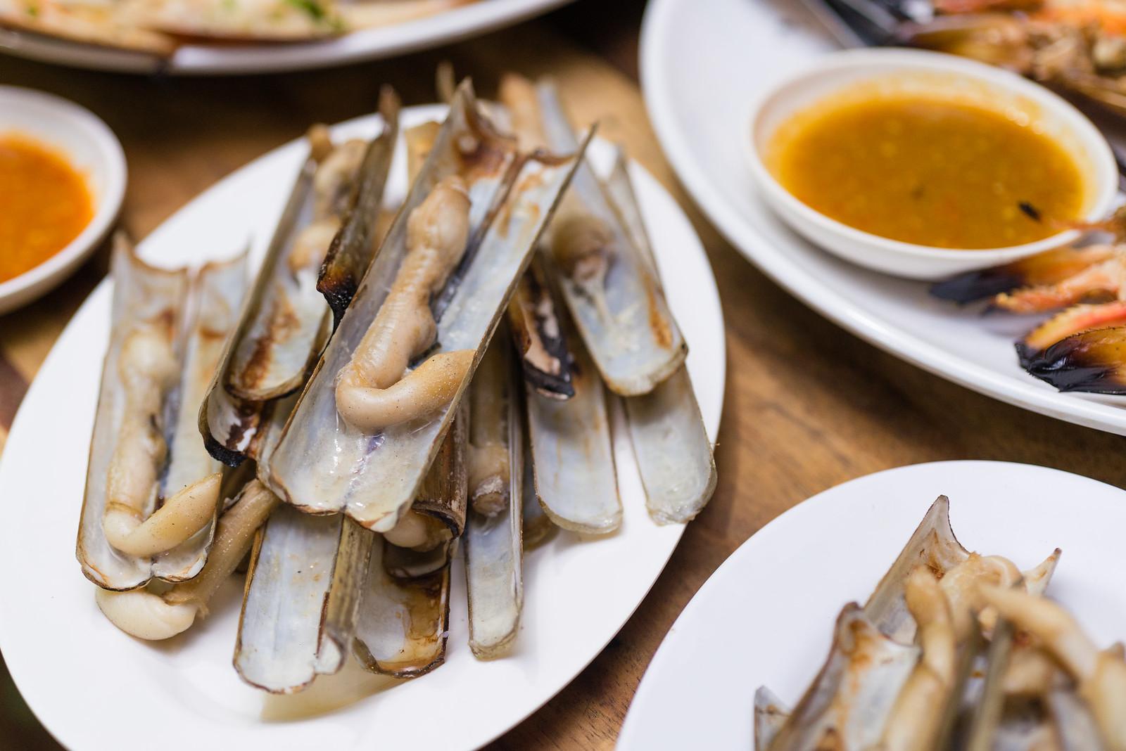 hunk seafood-DSC_5380-1
