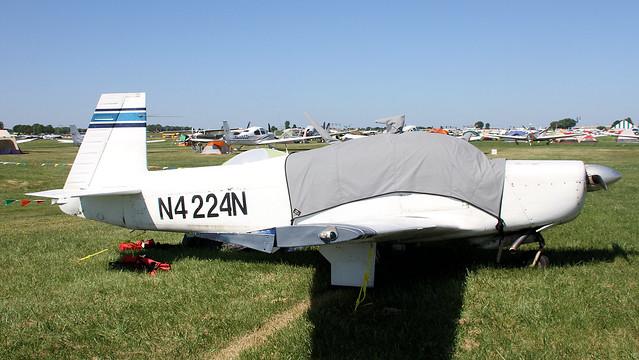 N4224N
