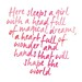Inspirational And Motivational Quotes : Girl power inspiration. - #Motivational