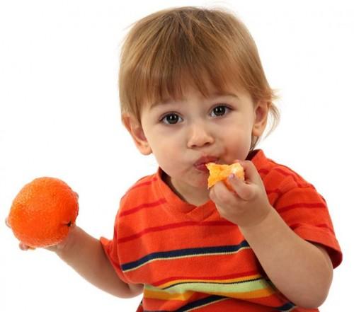 Новорічний вітамін