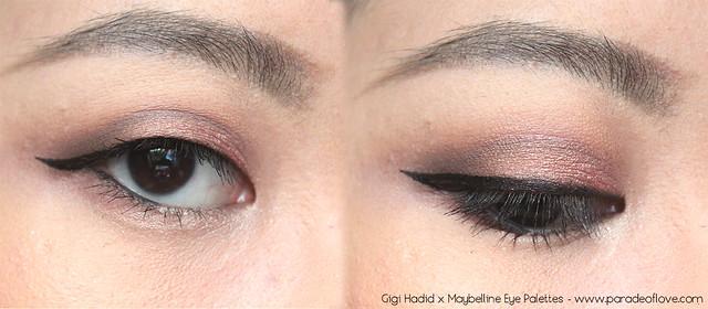 Gigi-Hadid-Maybelline-Eye-Palettes-Makeup_03