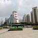 guangdong shenzhen(1)