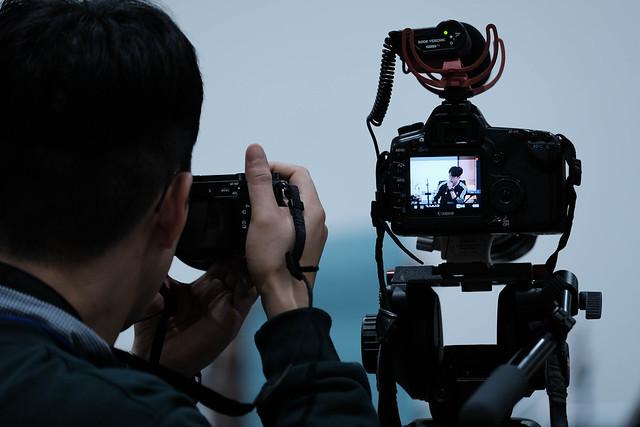 170217~19_청년부 수련회3-4, Fujifilm X-Pro2, XF50-140mmF2.8 R LM OIS WR