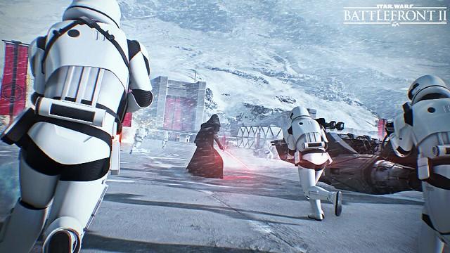 star-wars-battlefront-II (26)