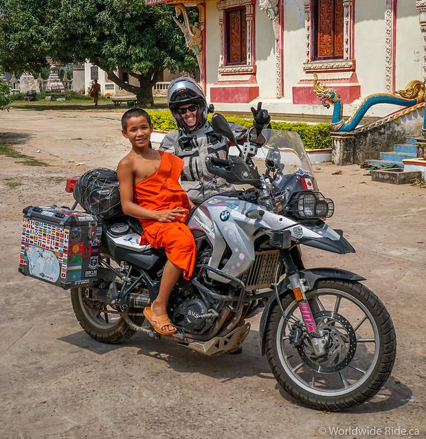 Laos-67