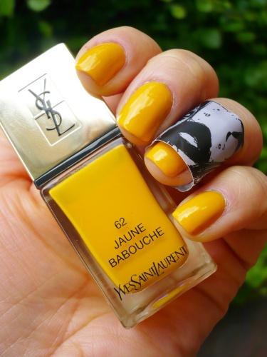 jaune babouche62 3_zpszkrbzszf