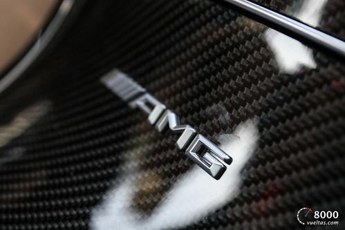 Blancpain GT Series - 8000vueltas 2017-2