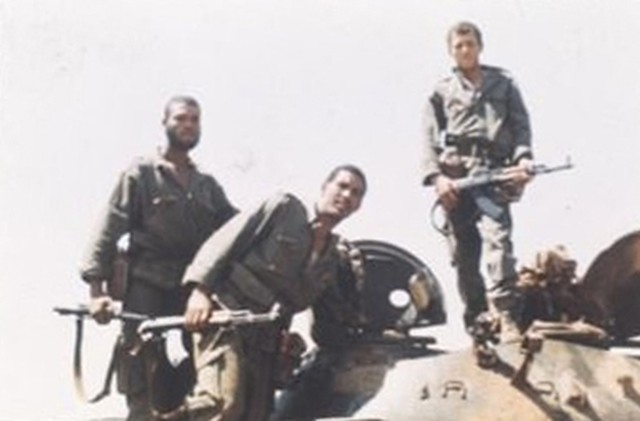Moroccan-tanks-1973-fff-5