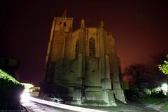 FR10 9299 l'Église de St-Raymond & St-Blaise. Pexiora, Aude, Languedoc