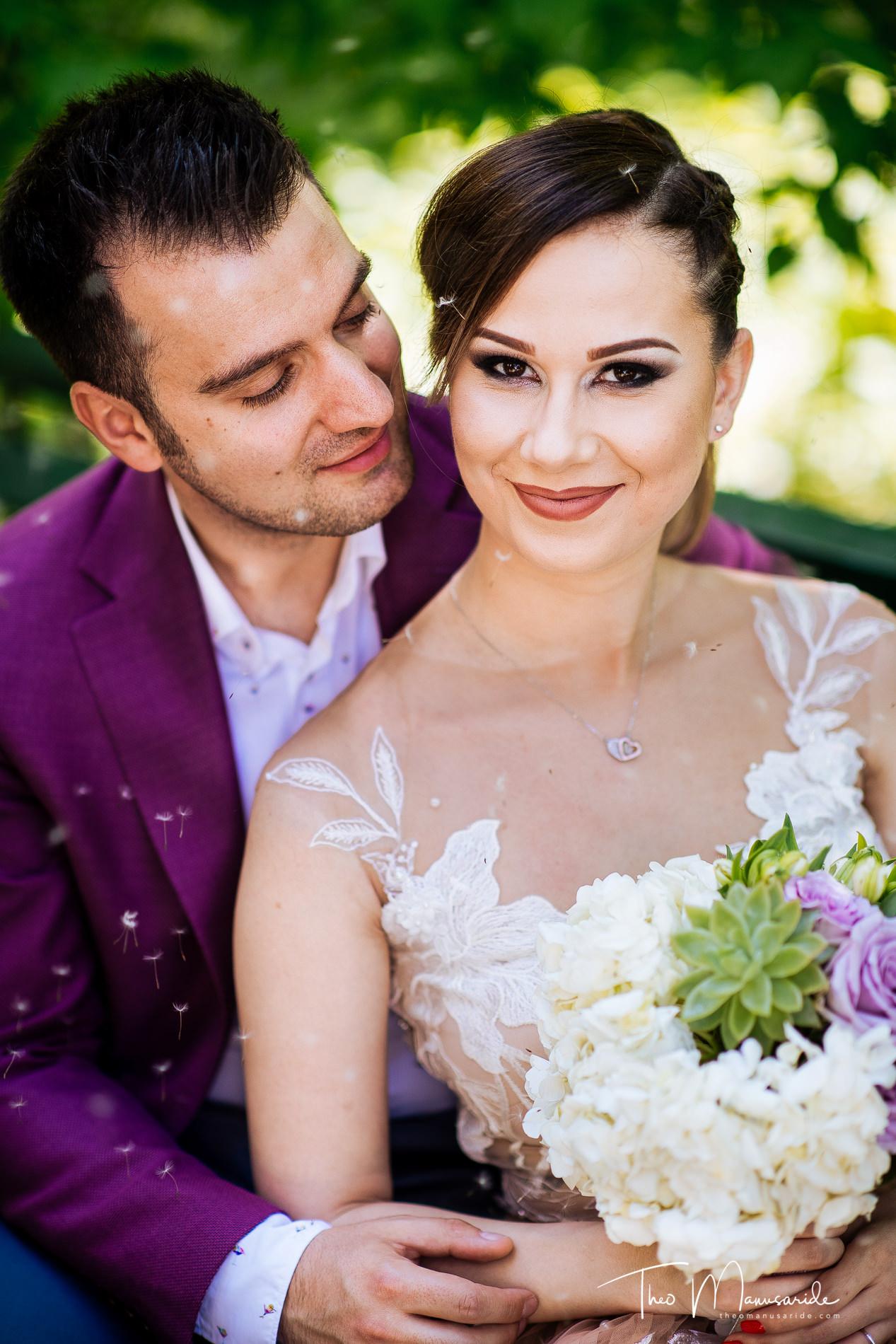 fotograf nunta bucuresti-4