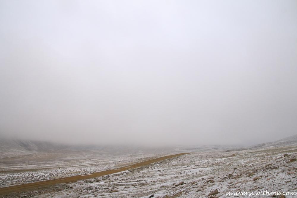 Tajikistan-Pamir Highway 049