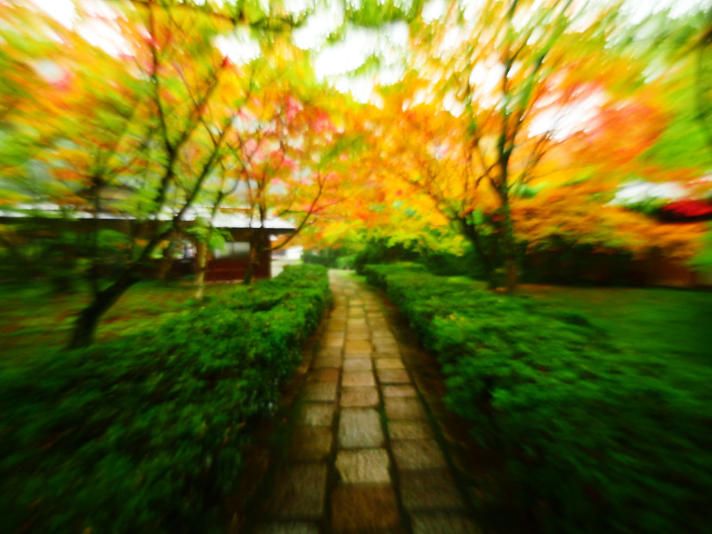Grand Prince Hotel Kyoto - Official website