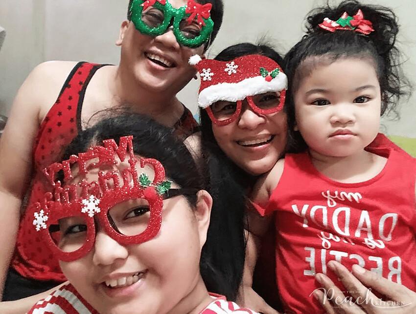 Christmas-2017-7