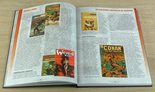 Conan Hachette 15
