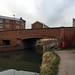 Cloth Mills Bridge @Stroudwater Navigation