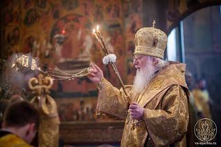 Рождество Христово 910