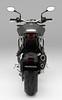 Honda CB 1000 R 2018 - 27