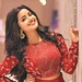 Anupama's photoshoot