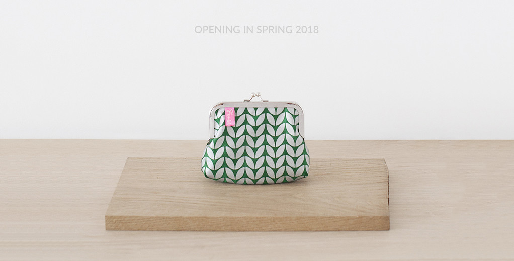 fensismensi-coin-purse-patric-green-SHOP
