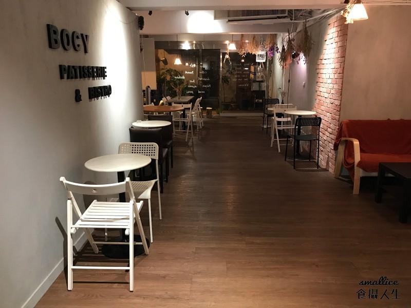 台北咖啡索引