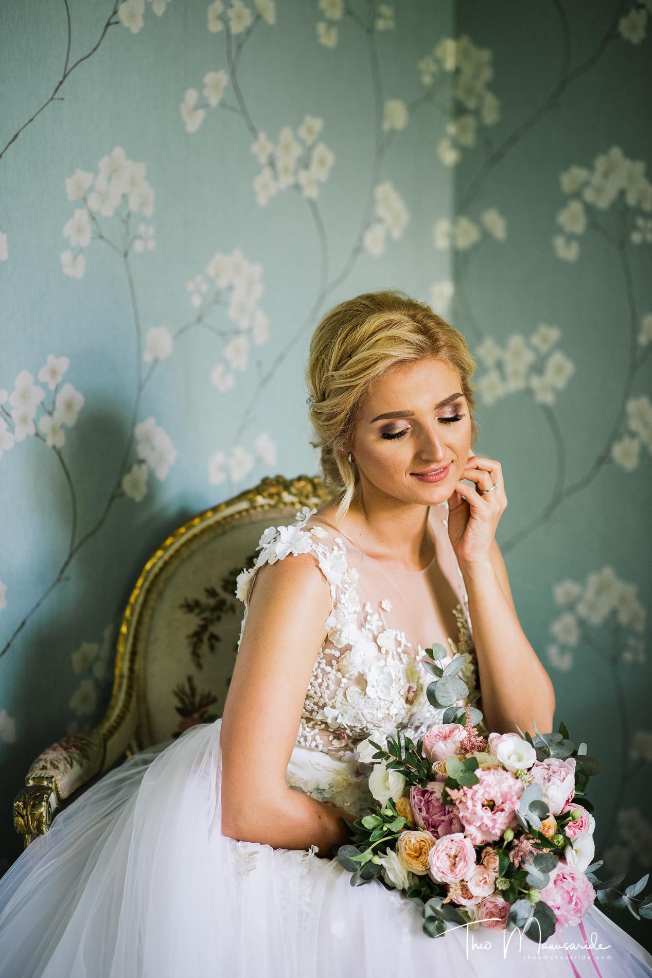 fotograf nunta bucuresti-58