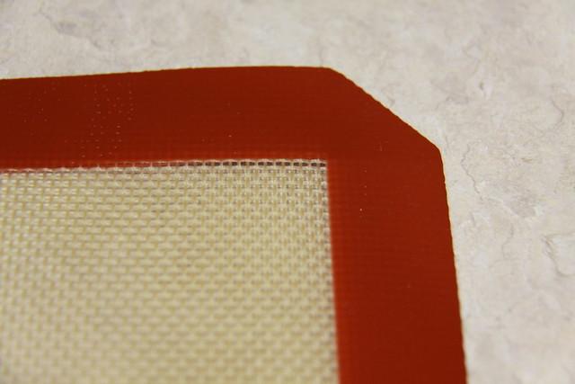 silicone baking mat (3)