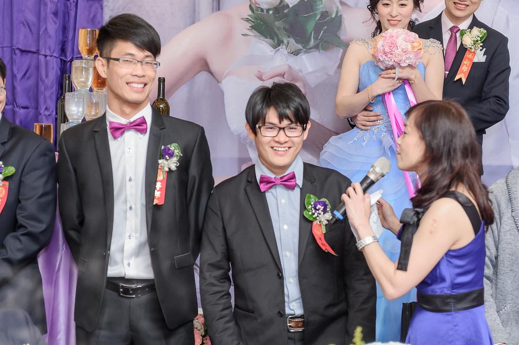 亮丞思涵結婚-505