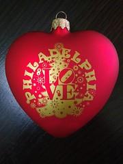 Philadelphia Heart
