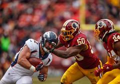 2017 Redskins-Broncos (4)