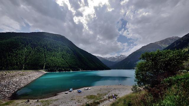 Südtirol 2015_8