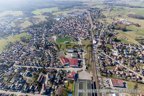 Laubach (1.20 km South-West) - IMG_097477