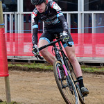 Soudal Cyclocross Leuven Junioren 2018