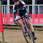 Soudal Cyclocross Leuven Junioren 2018