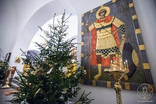 Рождество Христово 190