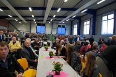 Foto: Stadt Straelen (am 08.01.2018 um 12:23)