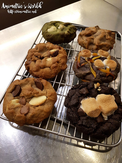 scouts_honor_cub_scouts_cookies2